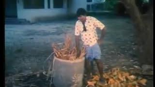 getlinkyoutube.com-Senthil-Goundamani-Vadivelu-Oma Kuchi Narayanan,Kovai Sarala, Non Stop Back 2 Back Comedy