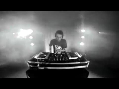 O melhor da Música Eletrônica Gospel/Dj Henrique