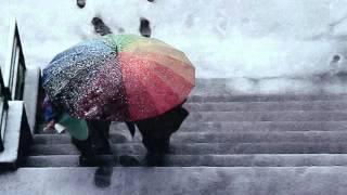 getlinkyoutube.com-[Kara+Vietsub] Wang Le Ai ( 忘了愛) (Snow Angel OST) - Toro