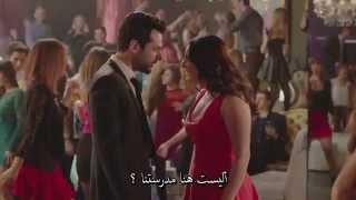 """getlinkyoutube.com-Kocan Kadar Konuş  Teaser .2 """" arabic subtitles """""""
