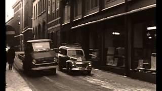 getlinkyoutube.com-Stockholm 1960 1969