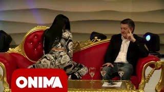 getlinkyoutube.com-Kallashi - Twerking (n'Kosove Show)