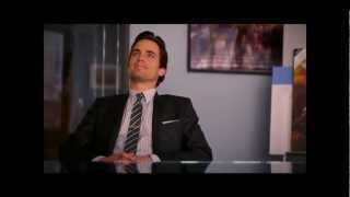 getlinkyoutube.com-Fifty Shades of Grey - Matt Bomer and Alexis Bledel CHEMISTRY