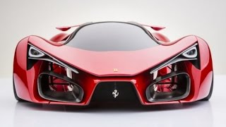 getlinkyoutube.com-2016 世界高級車 TOP10 Most Expensive Cars in The World