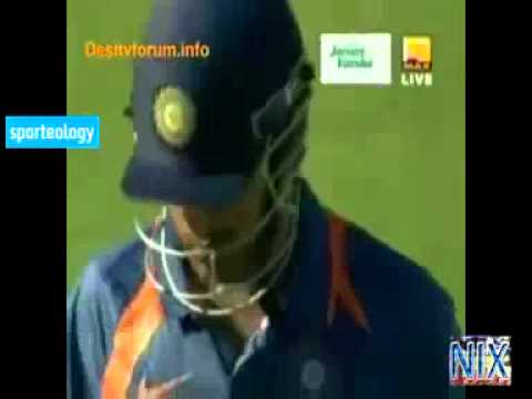10 Most Biggest Sixes in Cricket (LOW QUALITY)