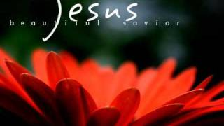 Howard Higashi Lord Jesus I just love you hymn Church life Lord's recovery