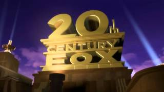 getlinkyoutube.com-Cgtuts+ Hollywood FSLAS - 20th Century Fox - Preview