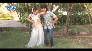 getlinkyoutube.com-चक्का जाम करवेली - Bhojpuri DJ Song | Chakka Jam Karaweli | Arvind Akela Kalluji | 2014