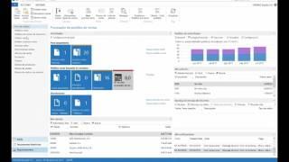 getlinkyoutube.com-Presentación del software Microsoft Dynamics NAV 2016 Por Josep Pagés, MVP Microsoft NAV