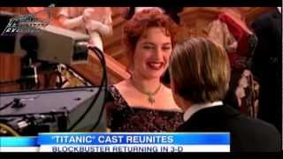 download video titanic cast then and now 2017