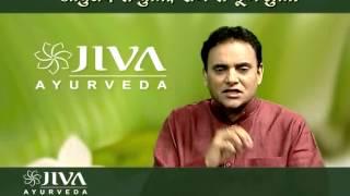 getlinkyoutube.com-Piles Special on Arogya Mantra (E42 Part 1)