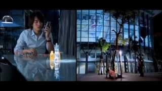 getlinkyoutube.com-รักใสใสหัวใจปิ๊งรักmv.