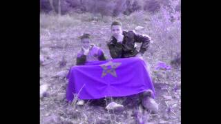 getlinkyoutube.com-maroc 2012
