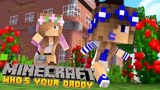 getlinkyoutube.com-Minecraft-Whos your daddy??-LITTLE KELLY BLOWS UP THE HOUSE!!