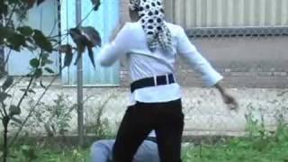 "getlinkyoutube.com-""The Scarfed Assassin"" movie trailer (1)"