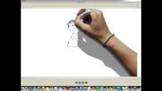 getlinkyoutube.com-Using VideoScribe - Create Your Own Custom Drawings for Whiteboard Video