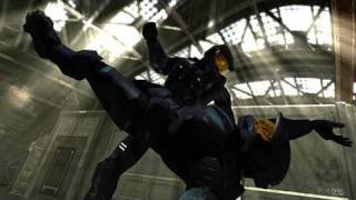 getlinkyoutube.com-Red vs. Blue S8 Tex fights Reds and Blues in awesome action sequence