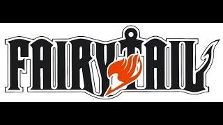 Fairy Tail All Endings Full Version (1-22)