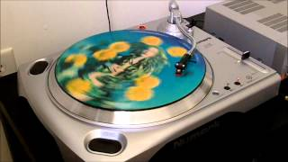 getlinkyoutube.com-Sowing The Seeds Of Love - 12 in Single (Picture Disc) - Tears For Fears