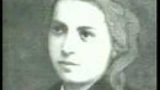 getlinkyoutube.com-True History of Lourdes & St Bernadette Excerpt 3.