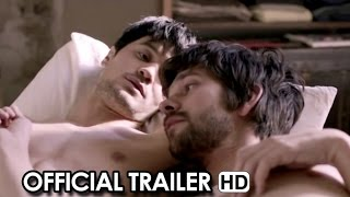 getlinkyoutube.com-LILTING Official Trailer (2014) HD