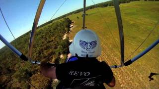 getlinkyoutube.com-EXTREME TRIKE FLYING