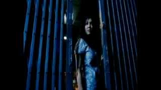 getlinkyoutube.com-Full Thai Horror Movie (2009) Meat Grinder English Subs