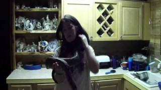 getlinkyoutube.com-red tail boa squeeze