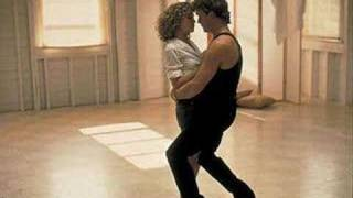 getlinkyoutube.com-Dirty Dancing - Hungry Eyes