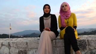getlinkyoutube.com-Welcome to Bosnia & Herzegovina