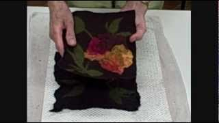getlinkyoutube.com-Pre-felts and Silk Hankies.wmv