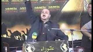getlinkyoutube.com-ايهاب المالكي خطة هجوم العباس