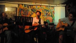 Alay Kay Baguio 107