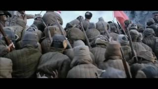 My Way ~Soviet Charge