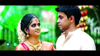 getlinkyoutube.com-Arun + Anjali Wedding Highlight
