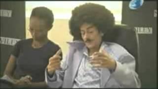 Sfihi Yazid à la tele Algerienne avec Nass mlah City 2 Avec Swilah