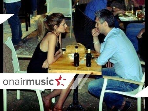 Kaltrina Selimi - Nuk ta Fal (Lyric Video 2013)