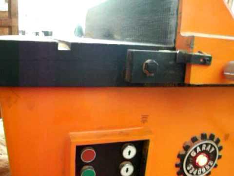 sierra circular, 2de3 ,maquinaria para aserraderos,garaymaquinarias,