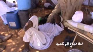 getlinkyoutube.com-بادية السودان - زمباره
