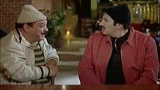 getlinkyoutube.com-Nems Bond Movie | فيلم نمس بوند - شريف النمر و أبو رحاب المجرم الخطير