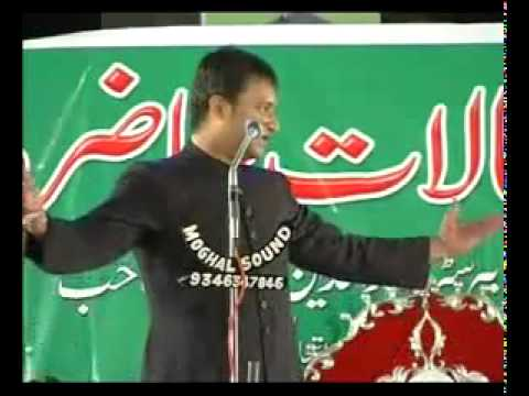 ATTACK  AKBARUDDIN OWAISI SPEECH BEFORE ATTACK