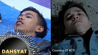 getlinkyoutube.com-Parody lucu Mondy & Boy 'Anak Jalanan', Dede & Anwar [Dahsyat] [30 Nov 2015]