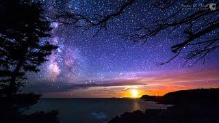 getlinkyoutube.com-Timelapse, Panoramas, & Night Sky