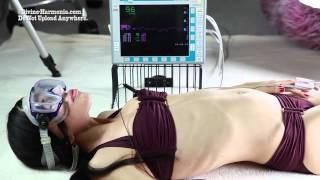 getlinkyoutube.com-Divine Harmonia breath hold sample