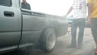 getlinkyoutube.com-Diesel Thailand # 03