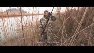 getlinkyoutube.com-Охота на Хасане Приморский край 15 11 2015