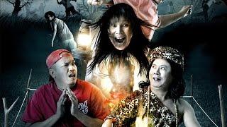 getlinkyoutube.com-หนังตลกไทย - ผีตาหวานกับอาจารย์ตาโบ๋ (เต็มเรื่อง)