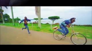 Bye Bye Radio by Ziza Bafana R. I .P Video