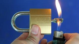 getlinkyoutube.com-4 Menakjubkan tips dengan kunci - hacks kehidupan