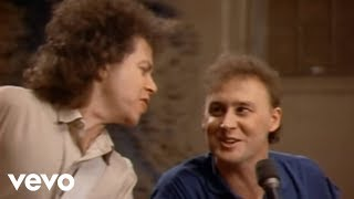 getlinkyoutube.com-Bruce Hornsby, The Range - The Valley Road